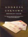 addressunknown