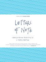 lettersofnote