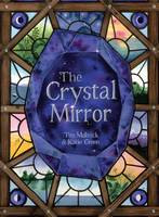 Crystal Mirror