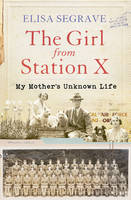 Girl from Station X