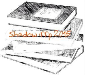 shadow iffp